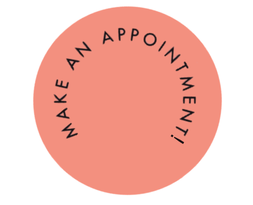 make an appointment.png