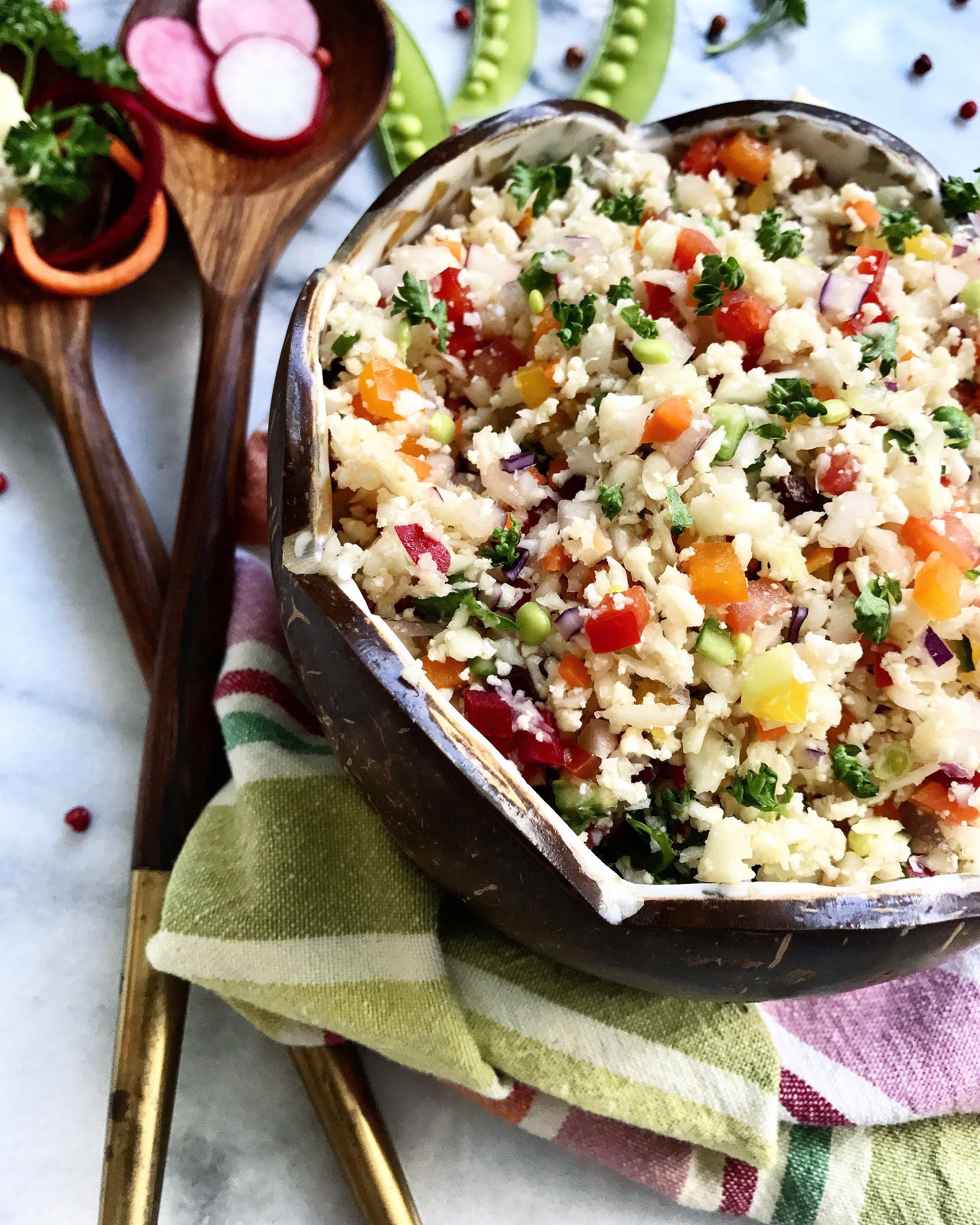 Spring Cauliflower Tabbouleh Recipe 2.JPG