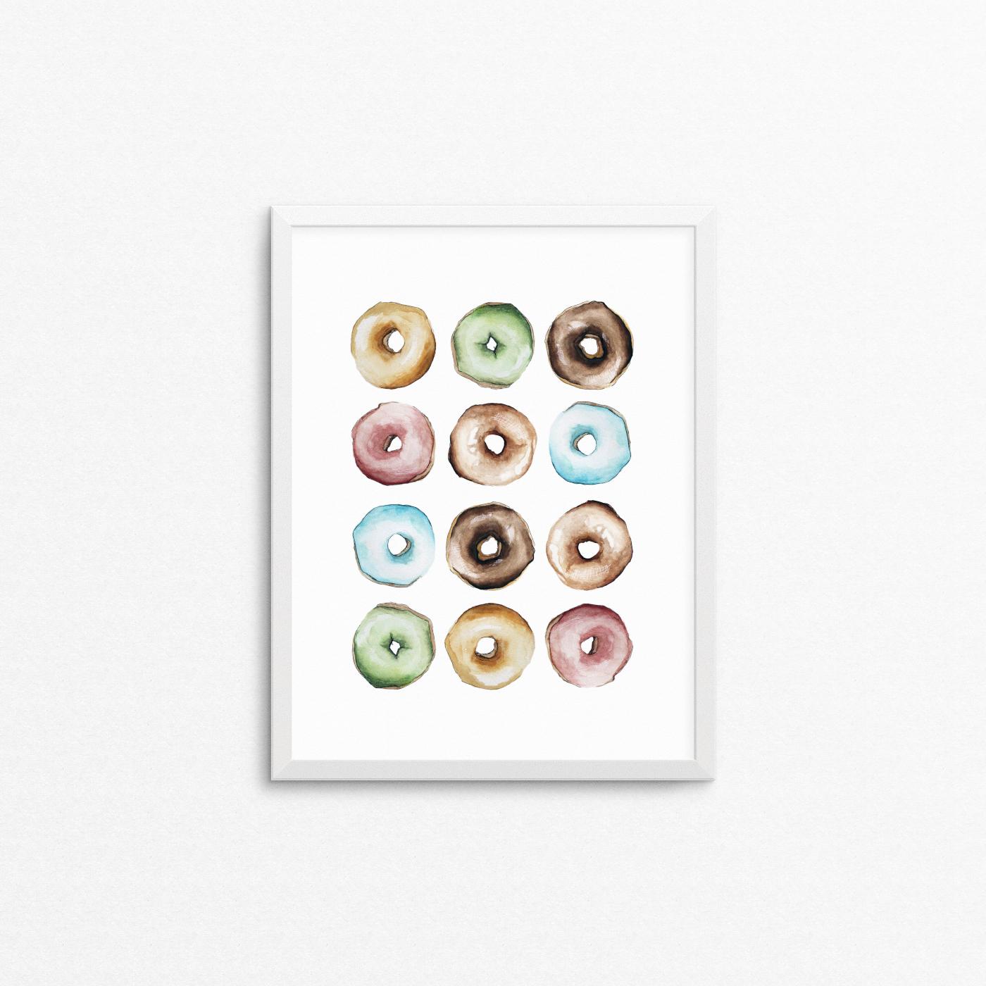 donuts frame mockup.jpg