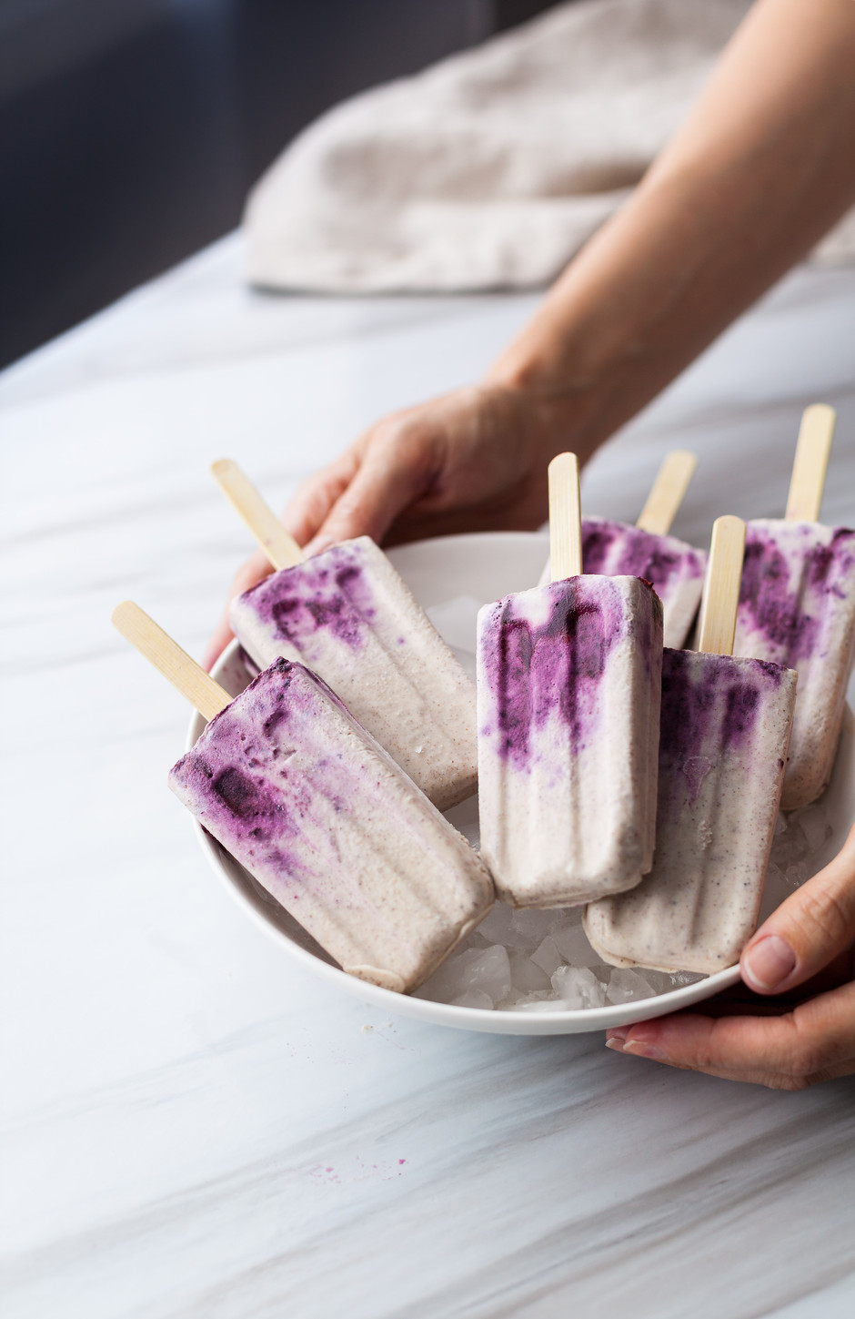 Blueberry Chai Creamsicles.jpg