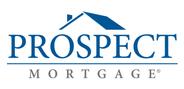 mortgage-underwriting-job.png