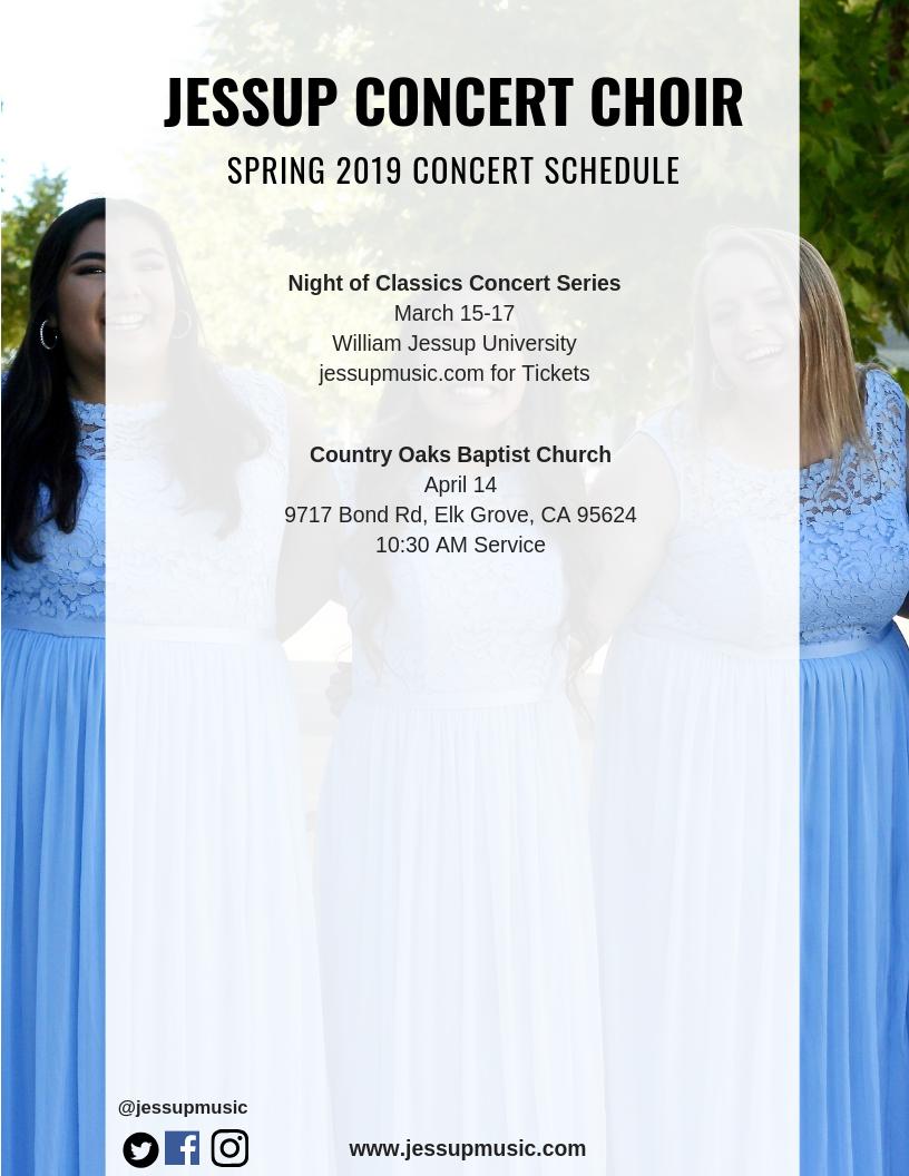 Spring 2019 JCC Schedule.png
