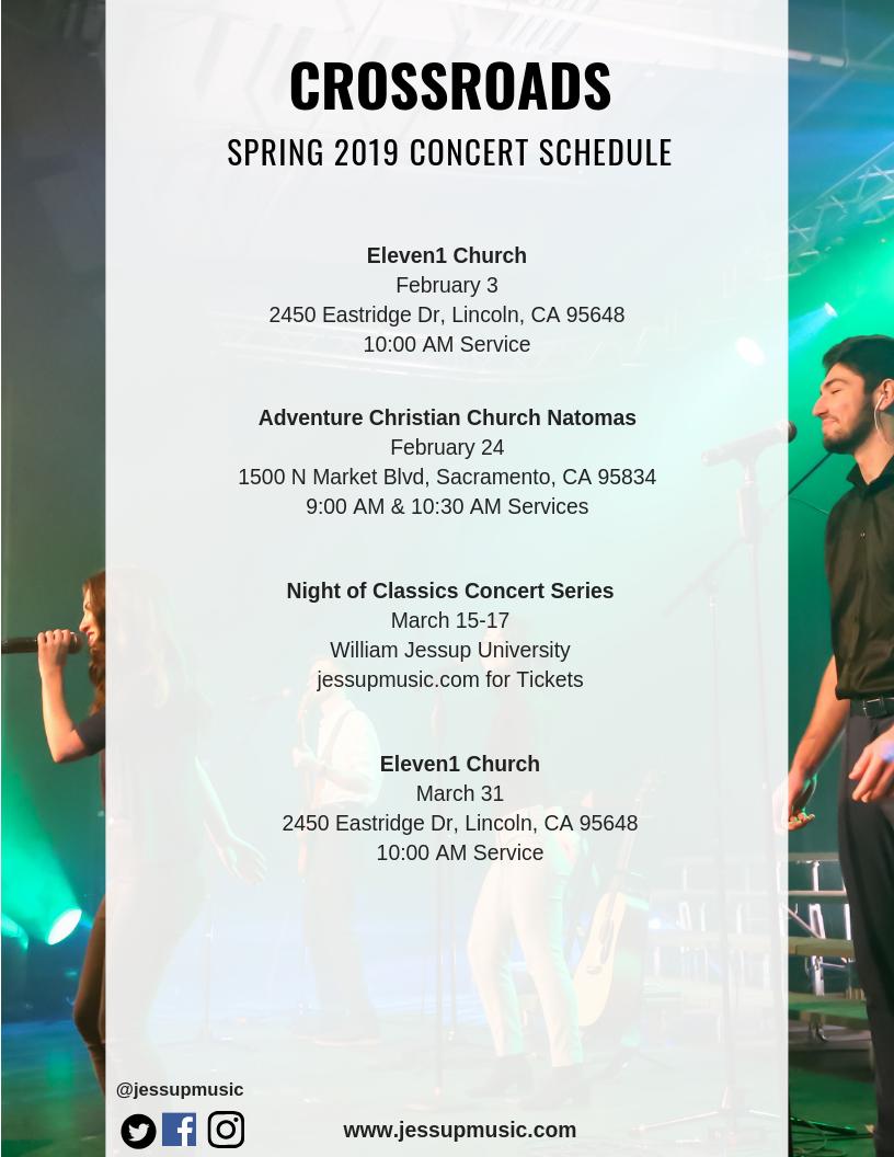 Spring 2019 Crossroads Schedule.png