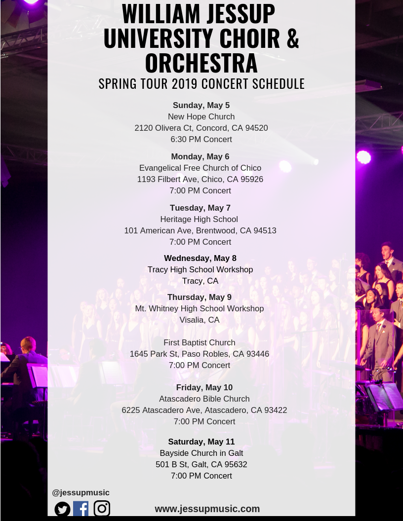 UCO Spring Tour 2019 Schedule - Final.png