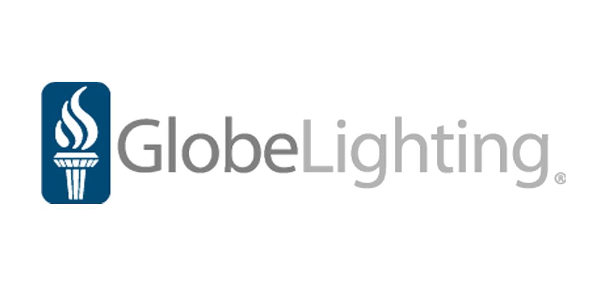 Globe Lighting logo