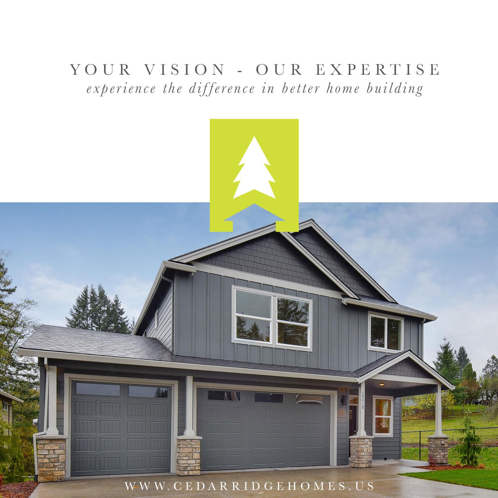custom-home-builder.jpg
