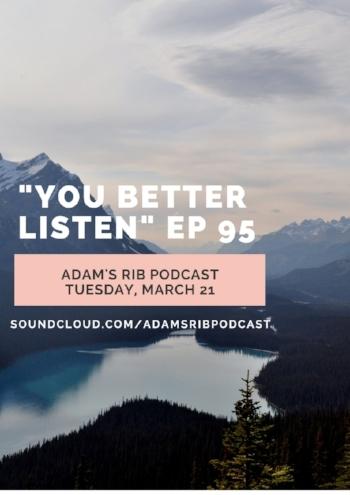 -You better listen- ep 95.jpg