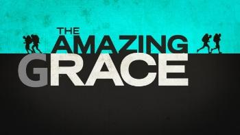 the-amazing-grace.jpg