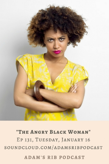 _The Angry Black Woman_.jpg