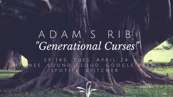 Generational Curses.jpg