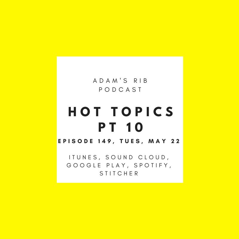 Hot topics pt 10 (1).jpg