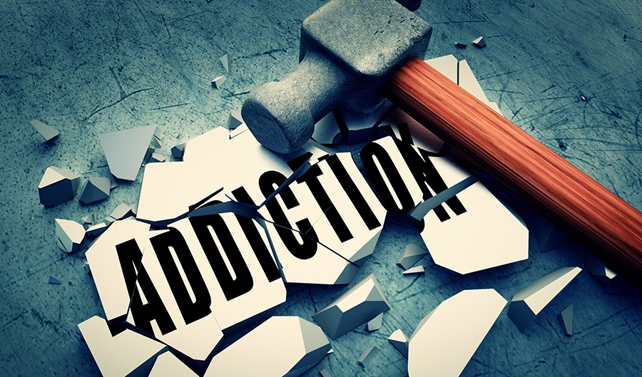 overcoming-addiction-lrg.jpg
