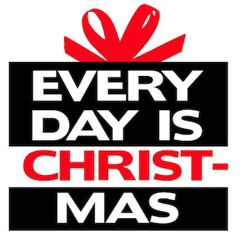 everydayischristmas.jpg