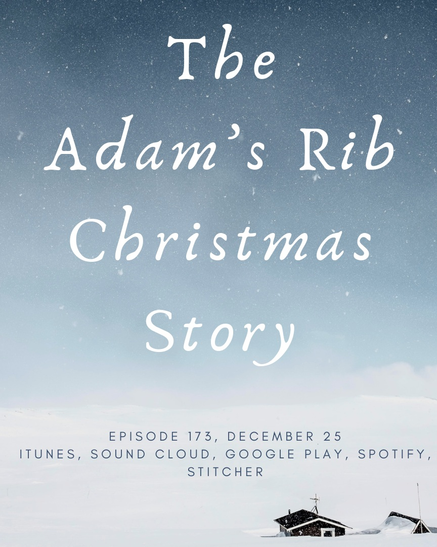 The+Adam%E2%80%99s+Rib+Christmas+Story.jpg