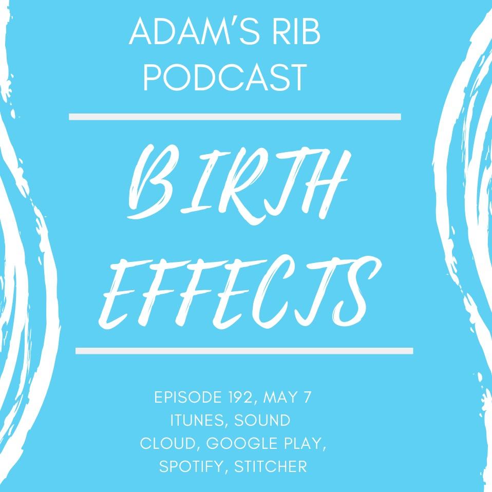 birth+effects.jpg
