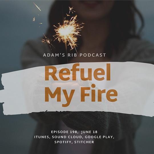 Refuel My Fire.jpg