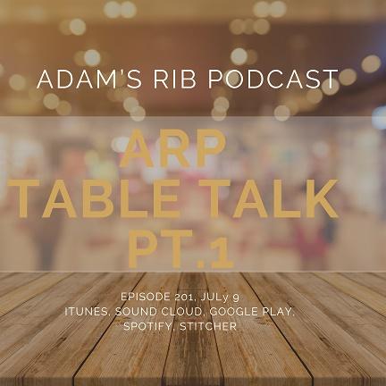 Arp table talk pt.1.jpg