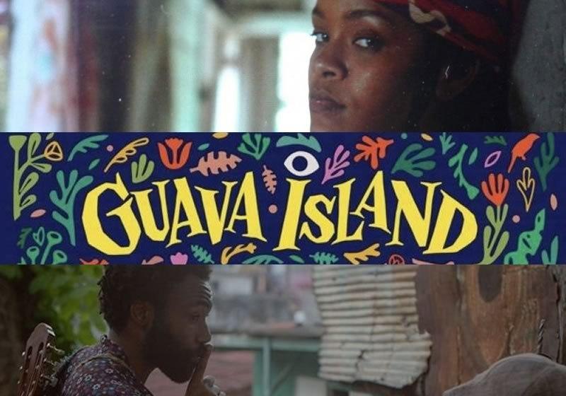 guava-island-amazon.jpg
