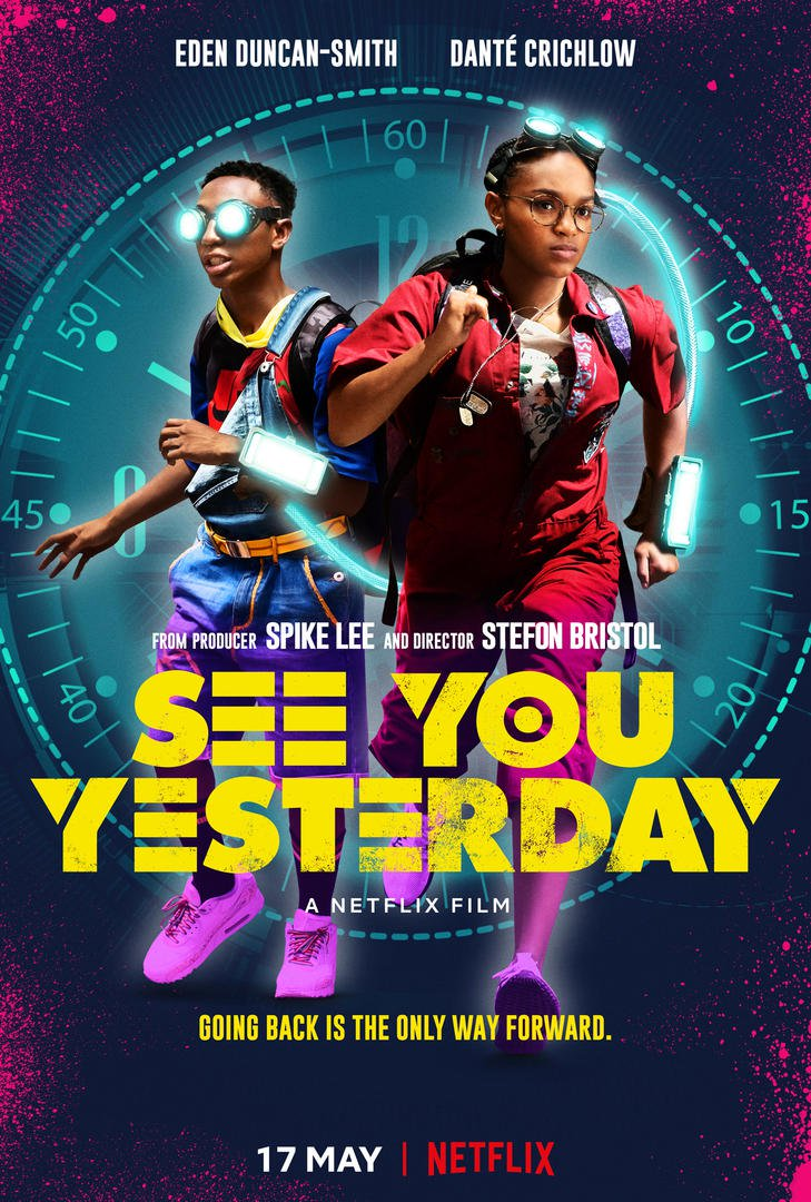 1 see-you-yesterday.jpg