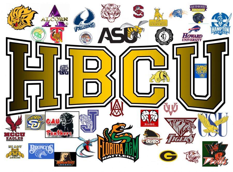 hbcu-get-on-bus-900x667.jpg