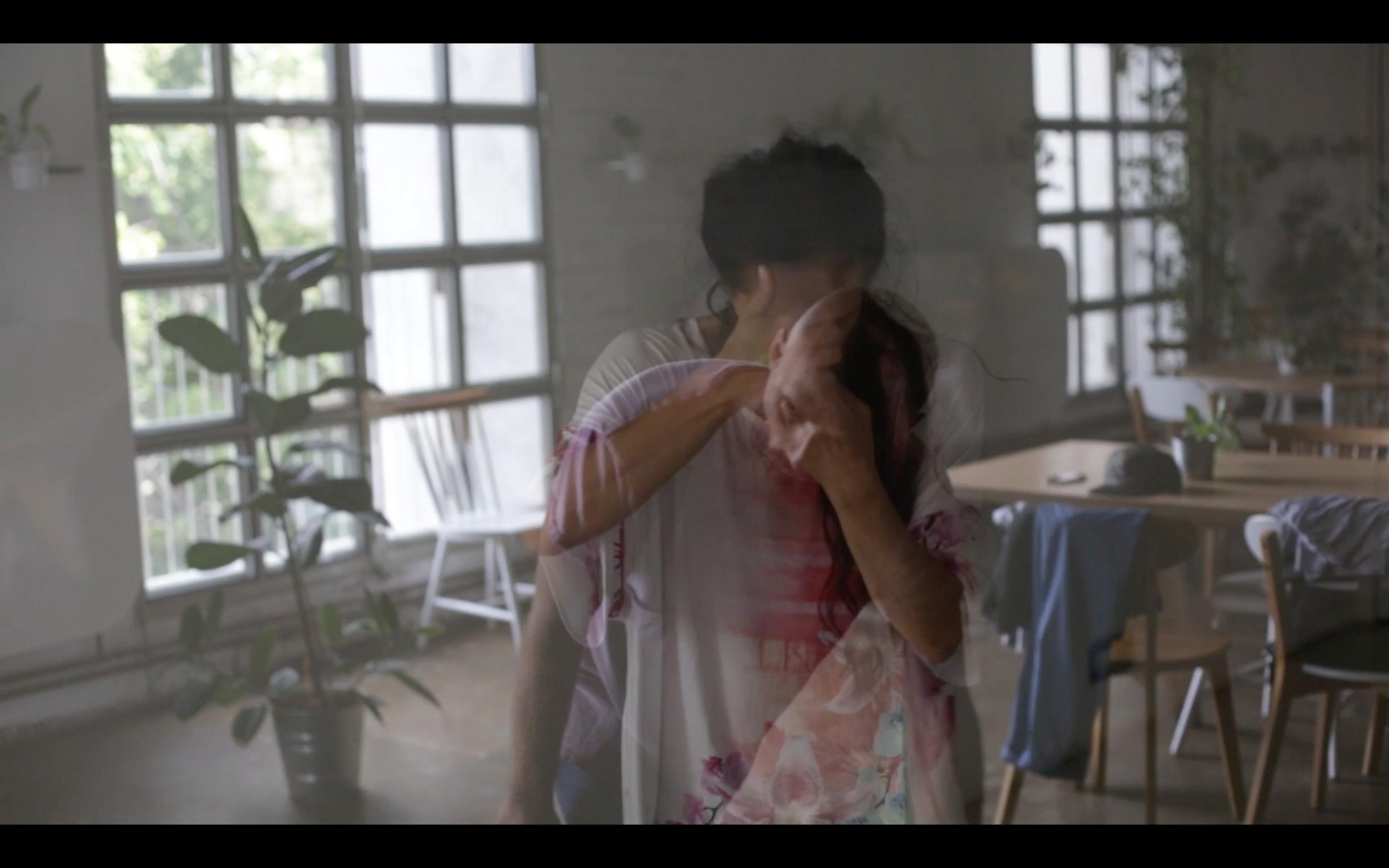 Screen Shot 2019-08-19 at 18.39.11.png