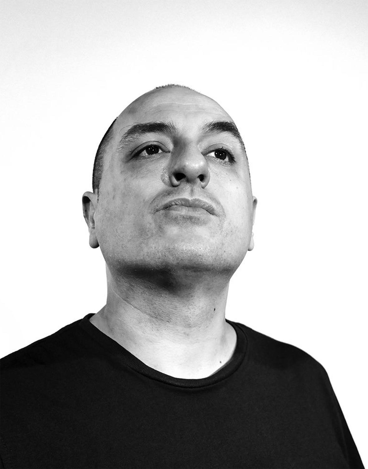 Cristian Fierbinteanu foto CV europass.jpg