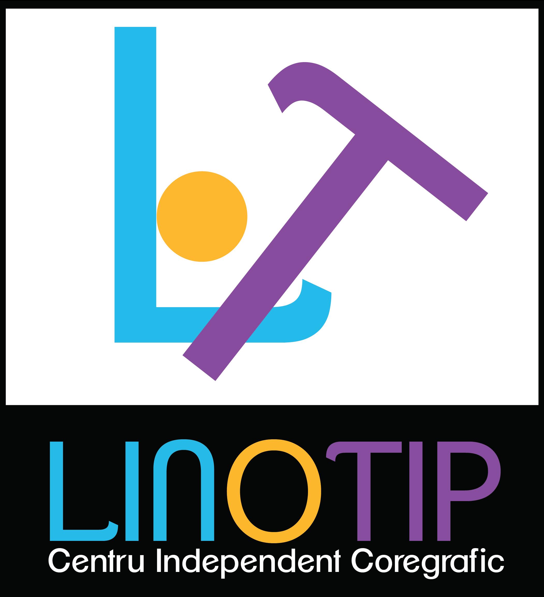 20. logo_linotip_v.png