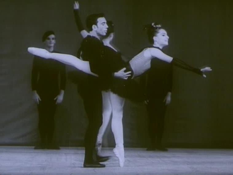 V65+Actualitatea+artistica+1963.jpg