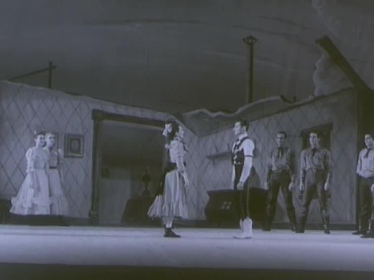 V64 Teatrul american de balet la Bucuresti 1960.jpg