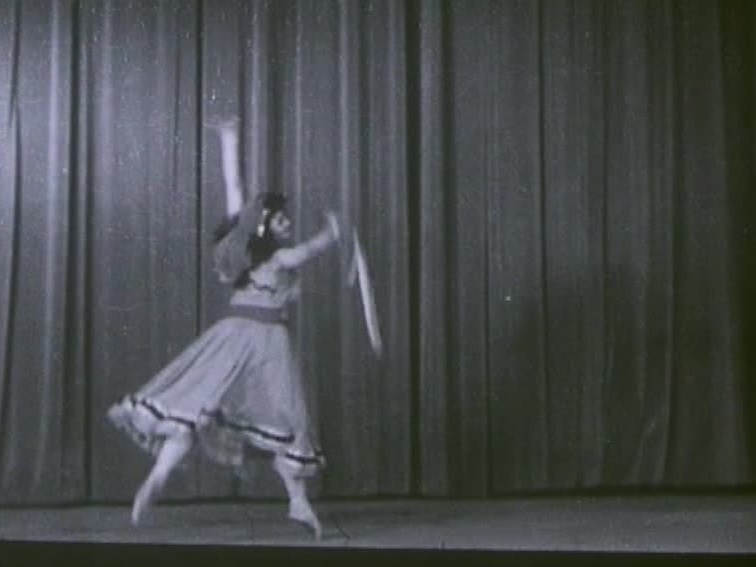V56+Actualitatea+artistica+1955.jpg