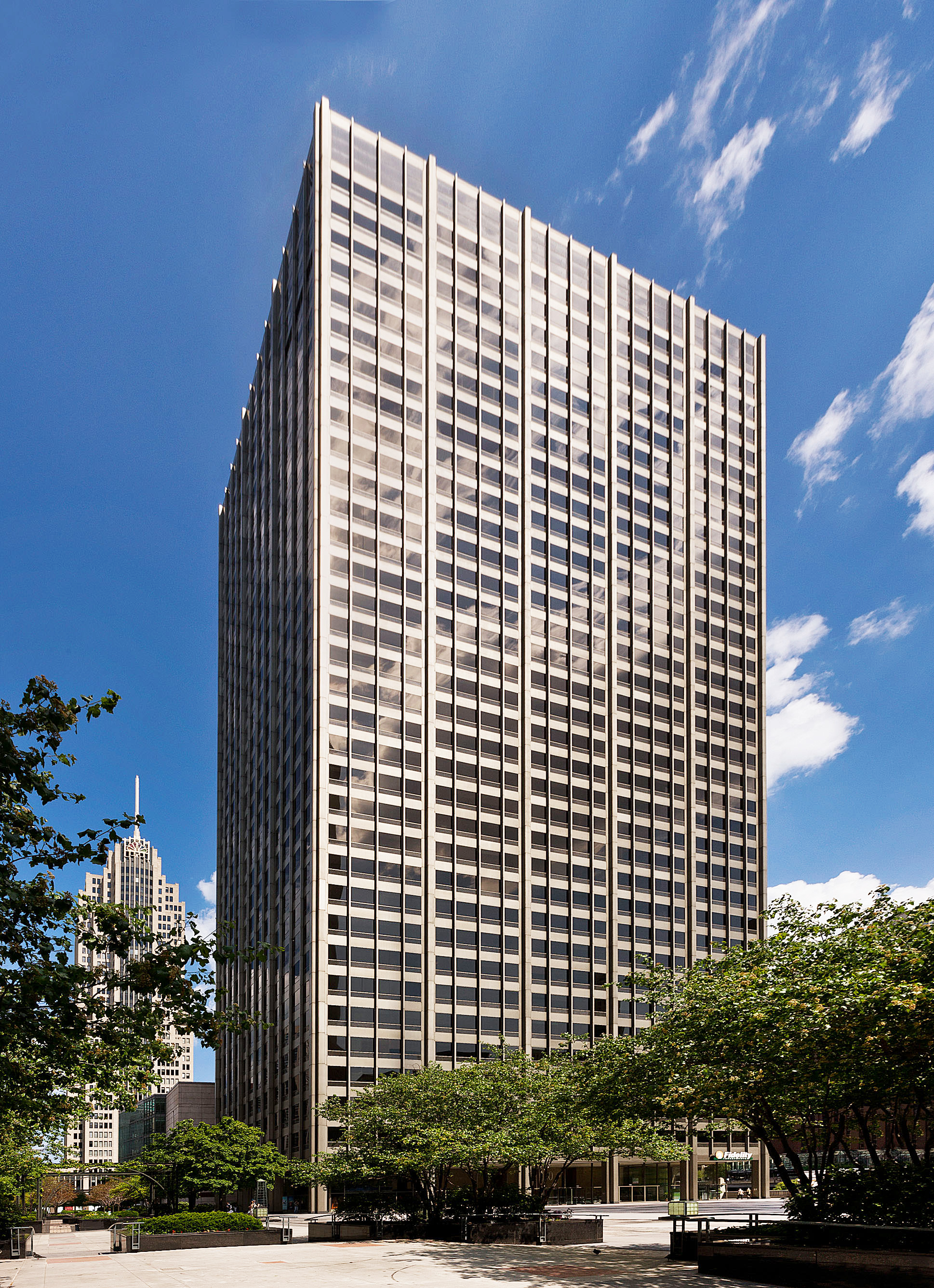 <h3>Chicago</h3>401 N. Michigan Ave.<br/>Suite 3300<br/>Chicago, IL 60611<br/><br/>Phone: 312-465-7000<br/>Fax: 312-465-7001<br>&nbsp<br>