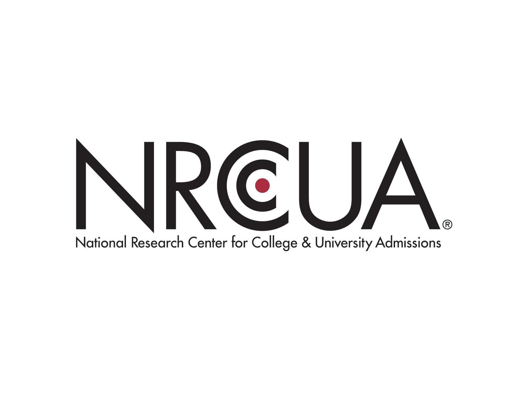 NRCUA logo.jpg
