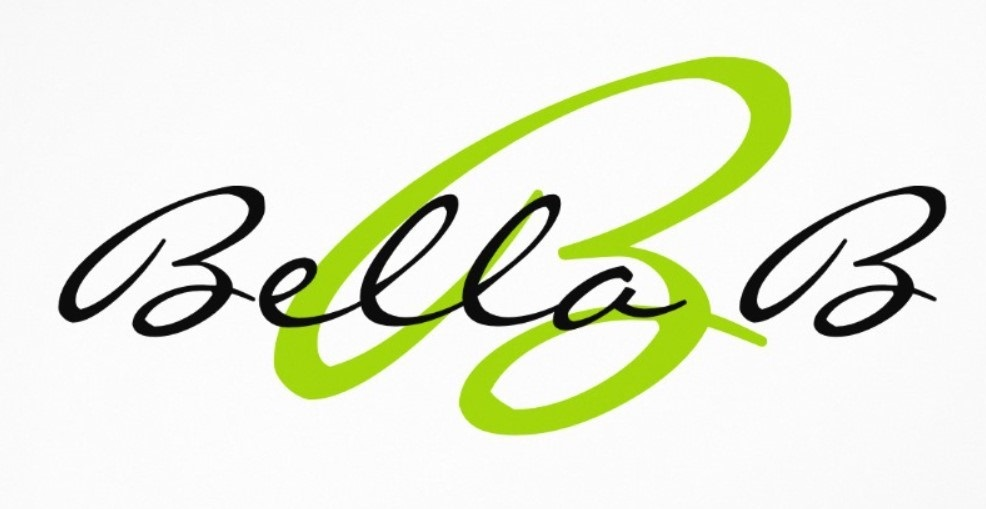 Bella B Events Promo Name Only Logo.jpg