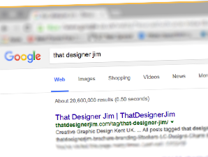 That-Designer-Jim_Graphic-Designer-Kent-Whitstable-Websites-web-google.png