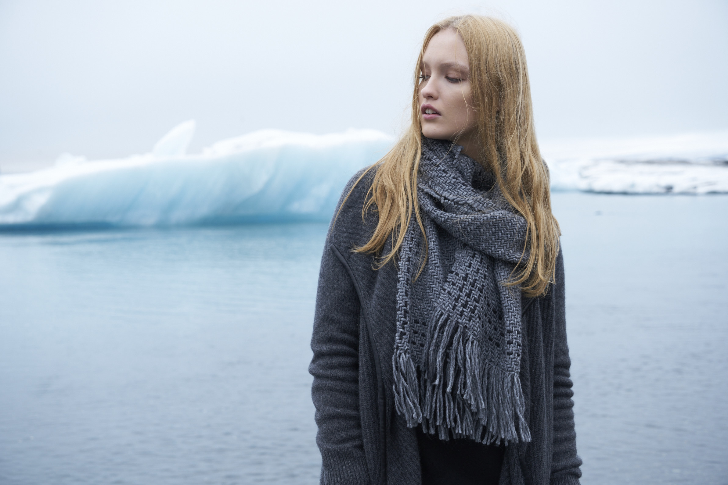 019_Iceland Omni0088.jpg