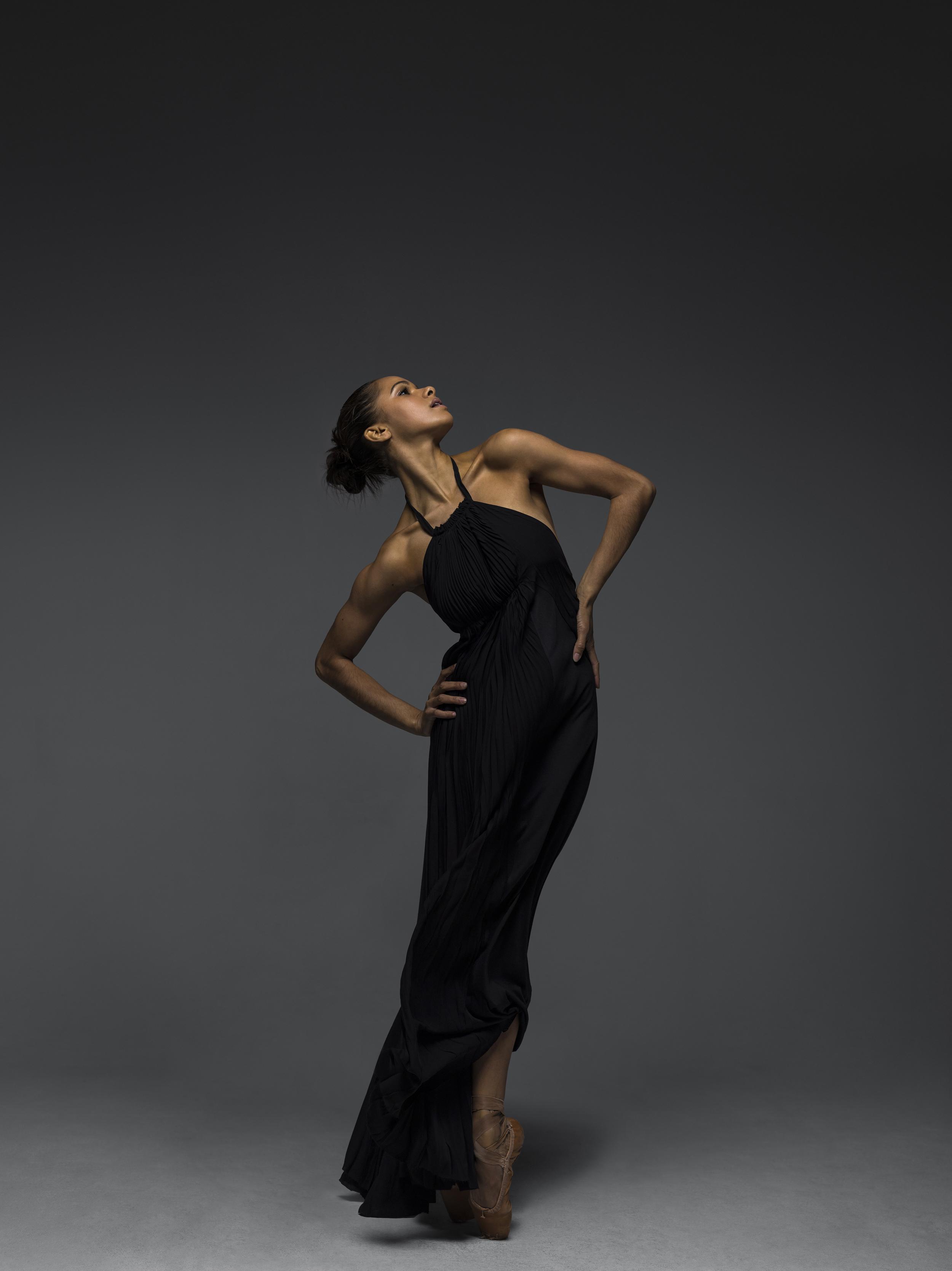 balletStudio-5_5_201371602.jpg