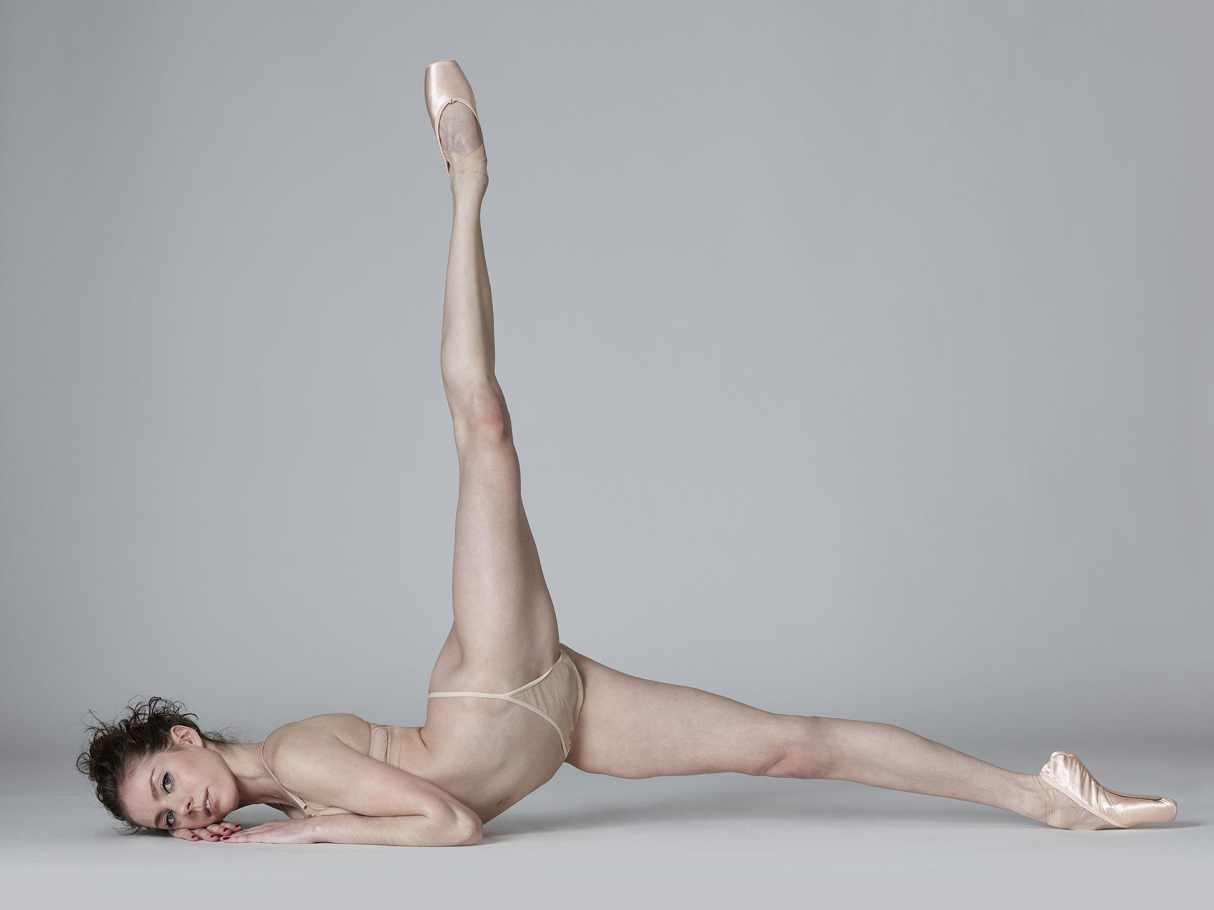 BalletApt-0210201721727-s.jpg