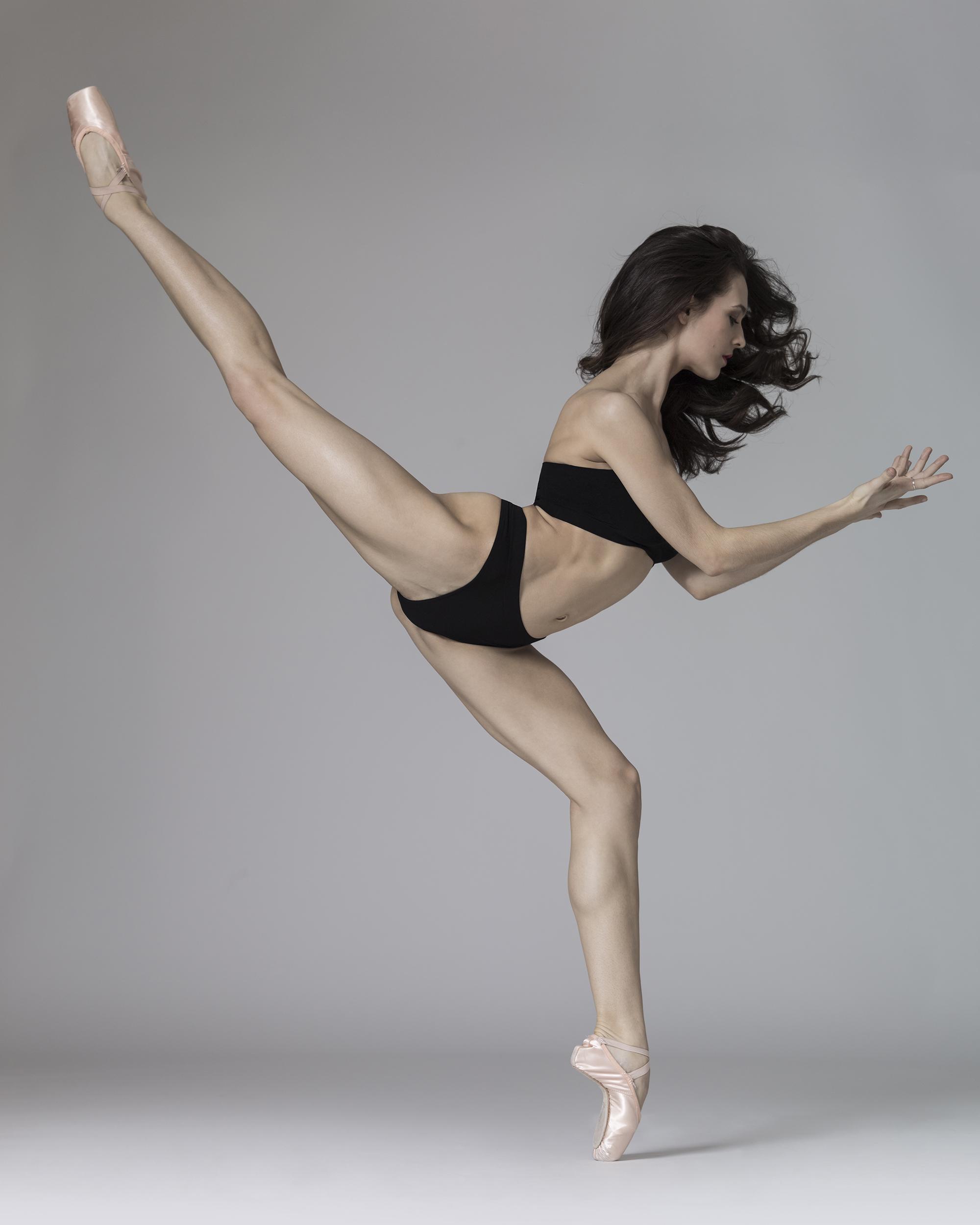 BalletApt-0302201775604.jpg