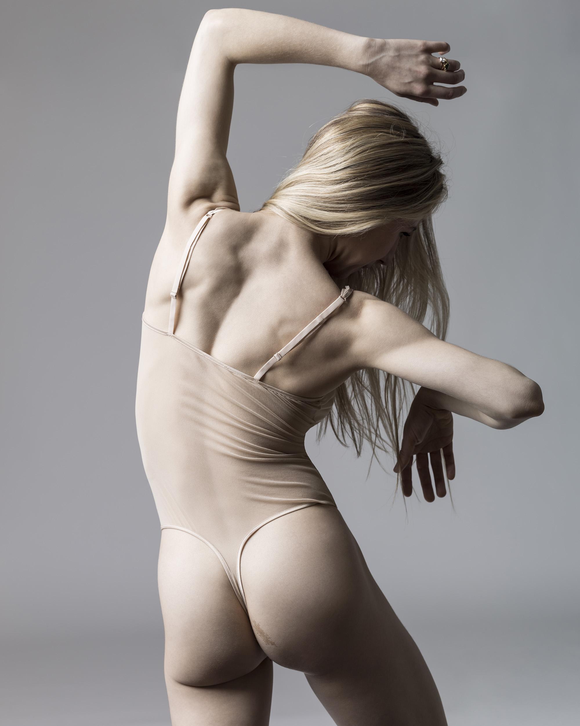 BalletApt-0306201776466-s.jpg