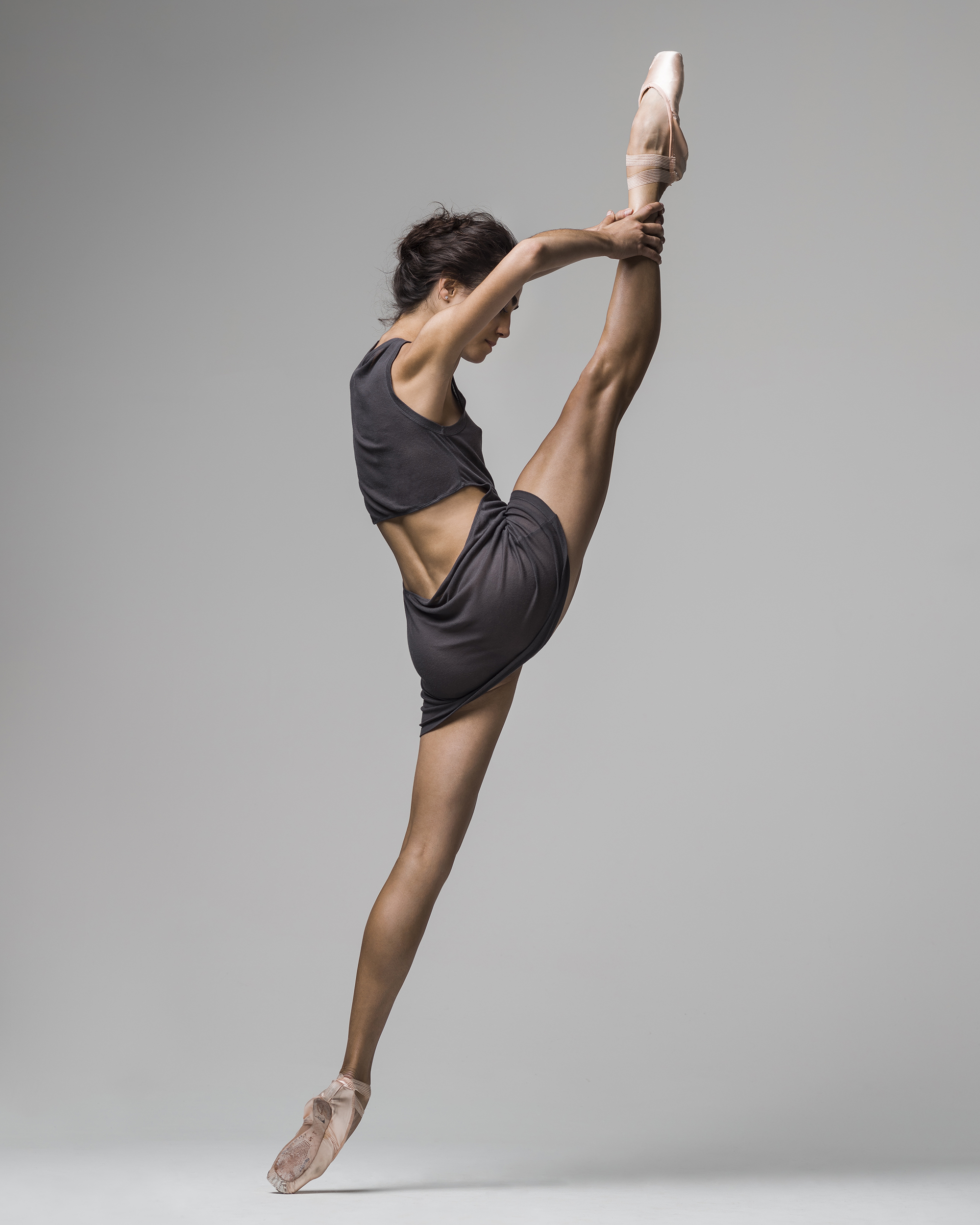 BalletStudio_Paris_6-26-201613512-s.jpg