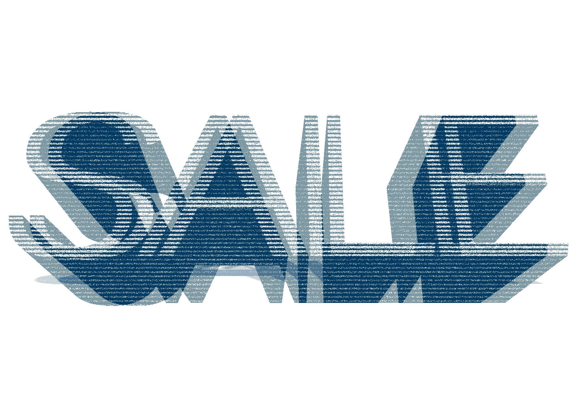 SALE02.jpg
