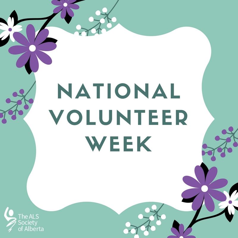 National volunteer week.jpg