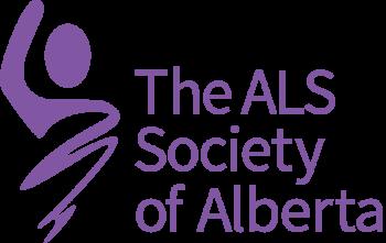 ALSAB Logo Current 300ppi.png