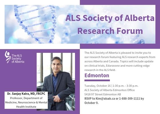 Research Forum - Edmonton.jpg