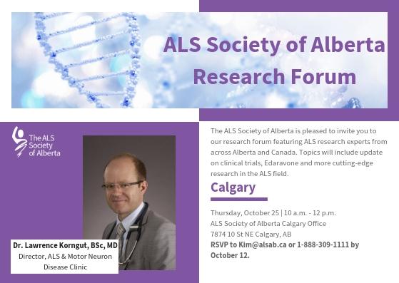 Research Forum - Calgary.jpg