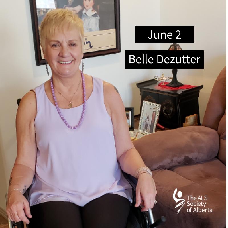 June 2 - Belle.png