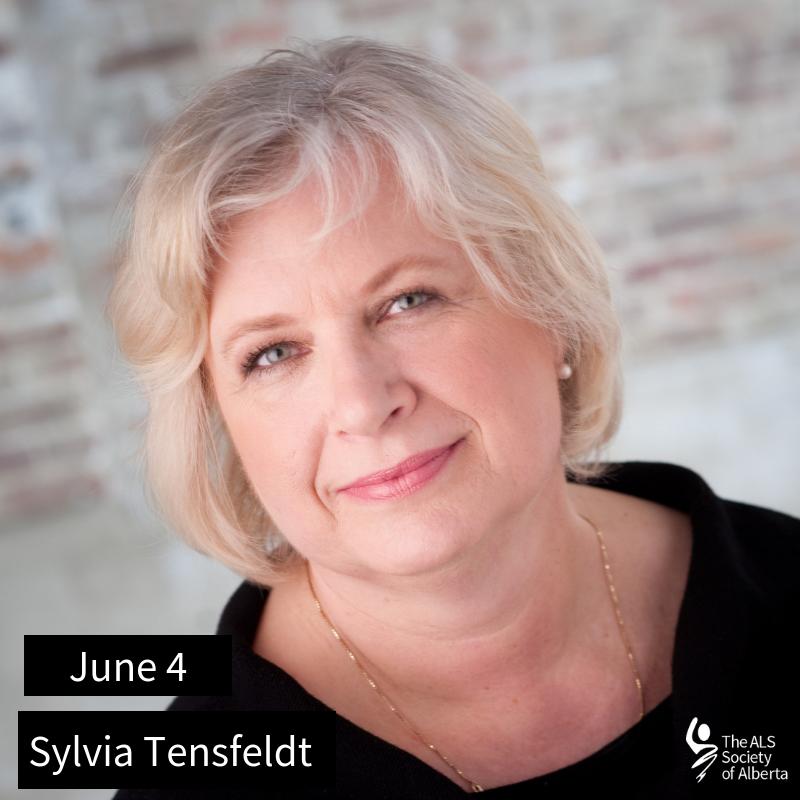 June 4 - Sylvia.png