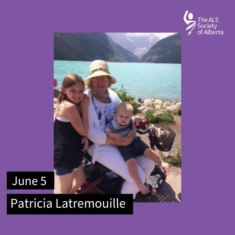 June 5 - Patricia.png