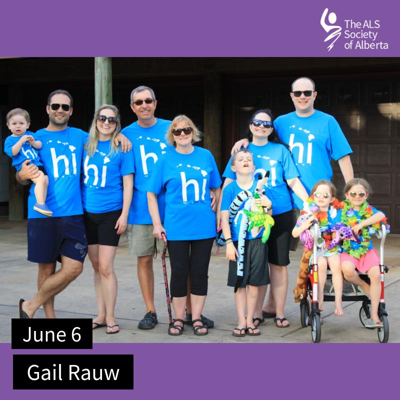 June 6 - Gail.png