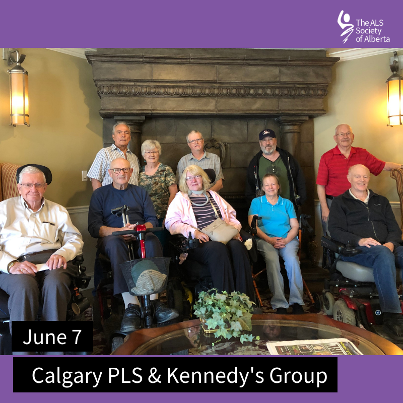 June 7 - YYC PLS group.png